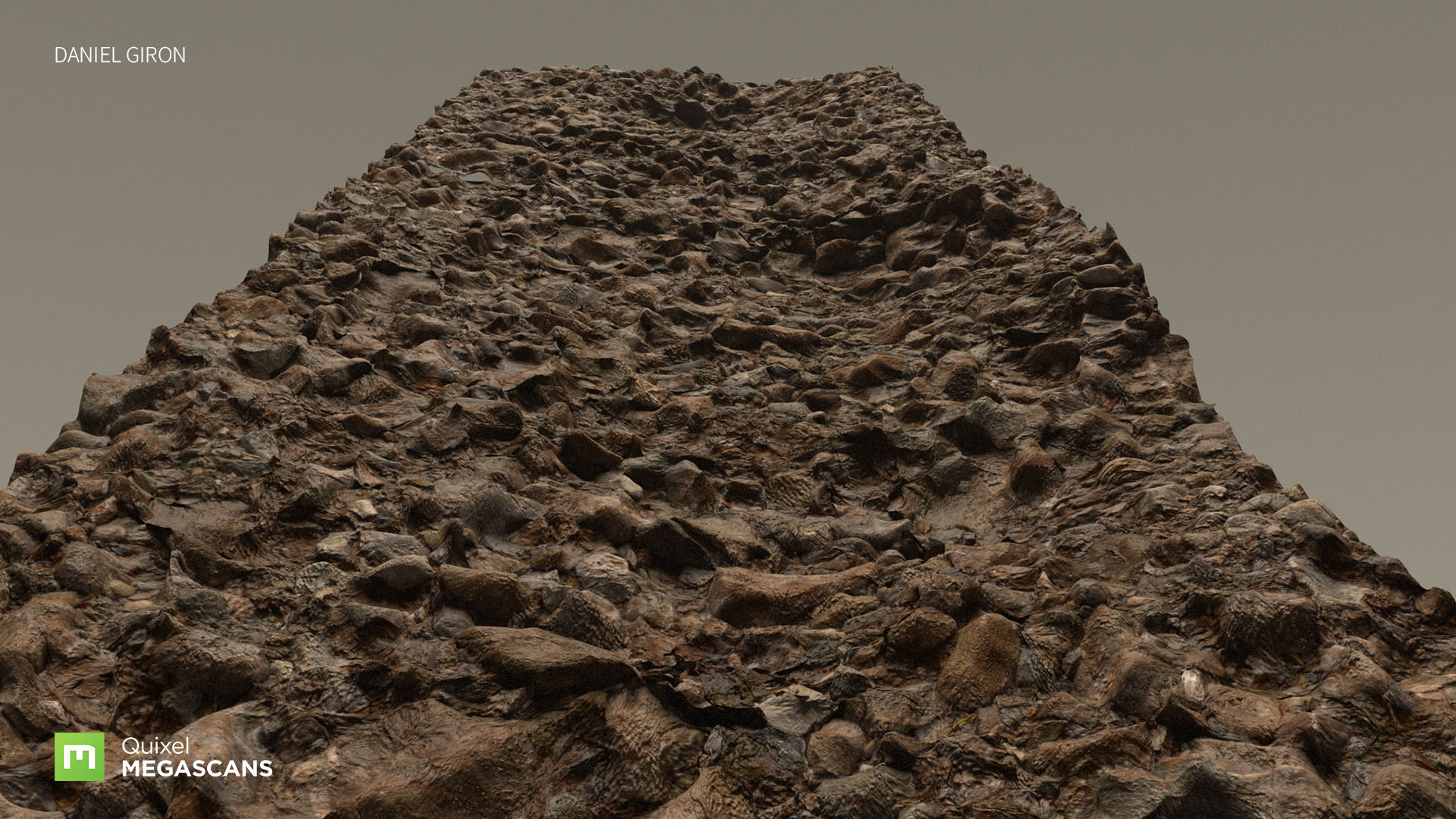 6-Riverbed