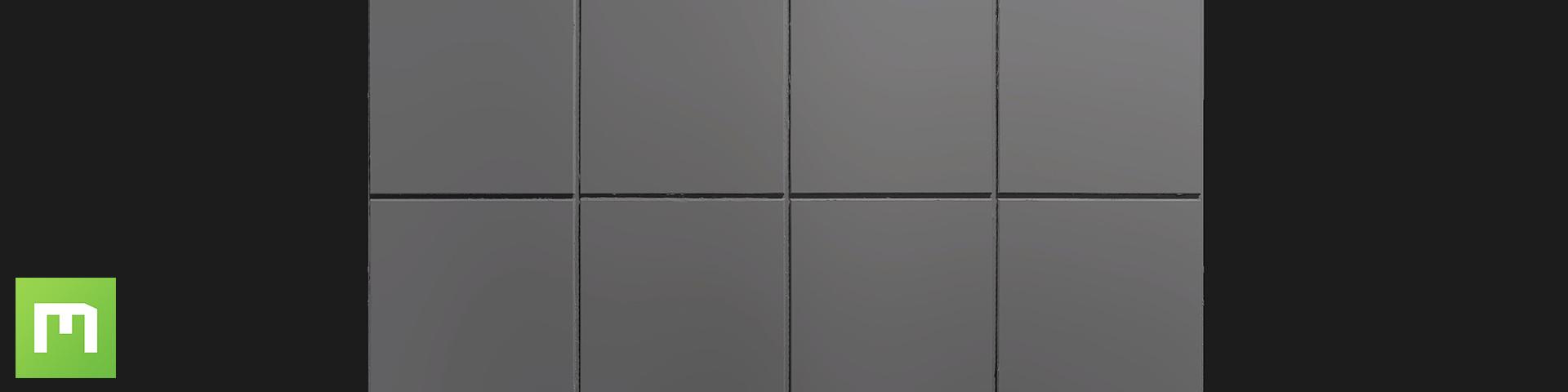 DispCon44