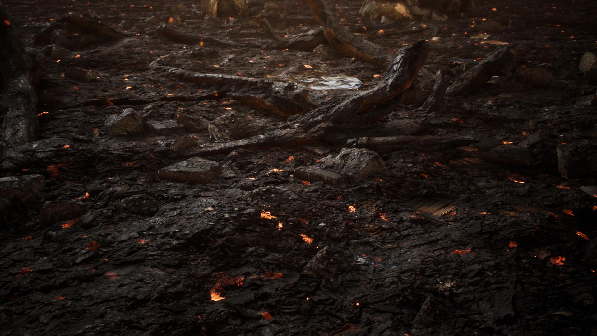 galen-davis-burnt-woods-05