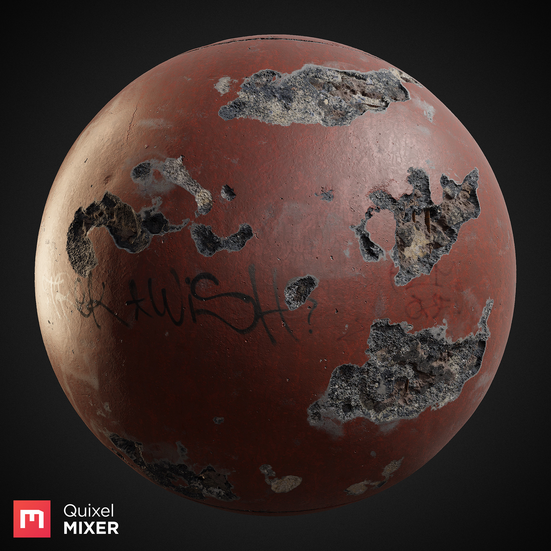 teddy-bergsman-lind-01-concrete-sphere-preview